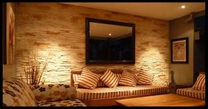 Rockwood :: Decorative mouldings & wall cladding