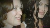 Marcheline Bertrand Remembered 2012 - YouTube