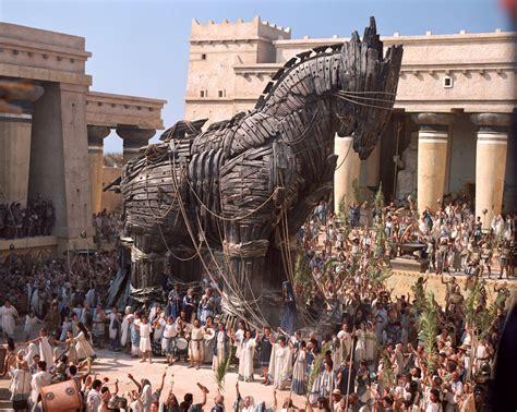 siege mentality definition nik 39 s trojan