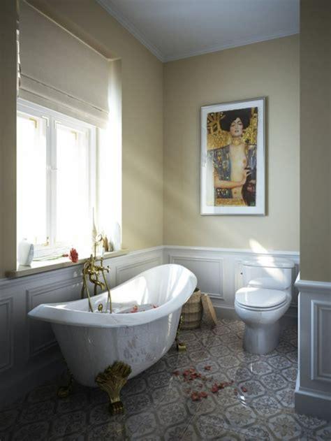 bilder badezimmern 75 coole bilder badezimmern inspirierende designs