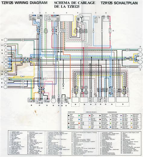 electrical wiring diagram of motorcycle bookingritzcarlton info