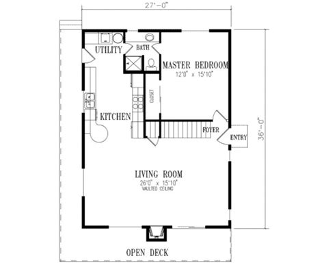 house plans with inlaw suites in suite floor plans