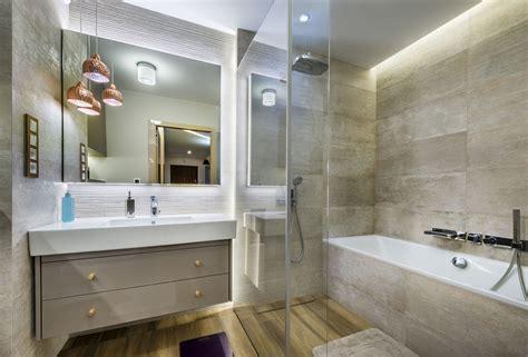 electrical wiring needed   bathroom