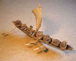 Inuit Carving – Sharing a culture's stories - Arctic Journal