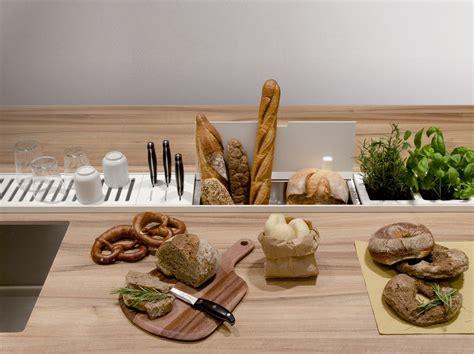 cuisine equipe easyrack kitchen canal équipé pour cuisine by