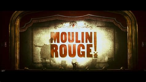 moulin rouge wallpapers wallpaper cave