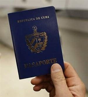Cuba Visto D Ingresso Visto Turistico Per L Italia Da Cuba Richiedi Il