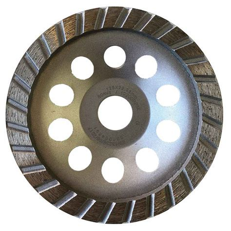 Concrete Grinding Discs   AnchorMark Pty Ltd