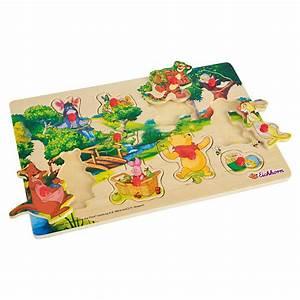 Winnie Pooh Besteck : winnie pooh figuren puzzle disney winnie puuh mytoys ~ Sanjose-hotels-ca.com Haus und Dekorationen