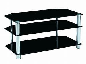 Tv Rack Glas : frg indoor tv rack manhattan glas schwarz kaufen ~ Yasmunasinghe.com Haus und Dekorationen