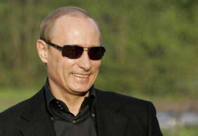 Obama Sunglasses Meme - putin sunglasses meme it s your life