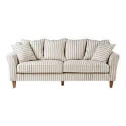mã bel de sofa sofás 2 plazas el corte inglés