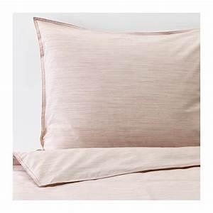 Bettdecke 155x220 Ikea : skogsalm bettw scheset 2 teilig 155x220 80x80 cm ikea ~ Orissabook.com Haus und Dekorationen