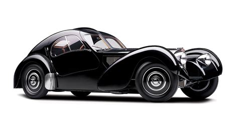 Types Of Bugatti Cars by 1936 Bugatti Type 57sc Atlantic Coupe Wallpapers Hd