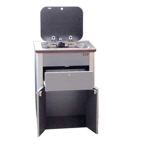 amenagement meuble cuisine ikea amnagement meuble cuisine ikea meuble cuisine bas 3
