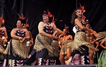 Maori   History, Traditions, Culture, Language, & Facts ...