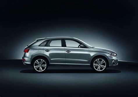 Audi Q3 Picture by 2013 Audi Q3 Picture 511765 Car Review Top Speed