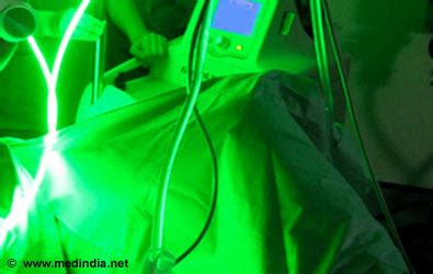 green light laser prostate surgery video laser surgery green light green light prostate laser