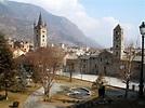 Susa, Piedmont - Wikipedia