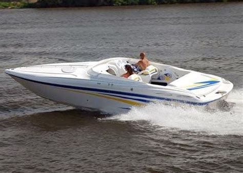 New Checkmate Boats For Sale by Checkmate Boats For Sale Yachtworld
