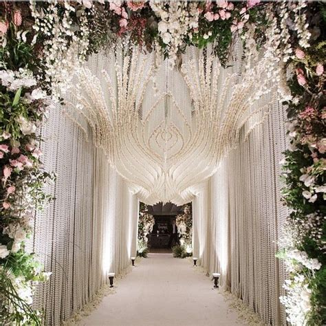 Thebridestory · Love This Tunnel