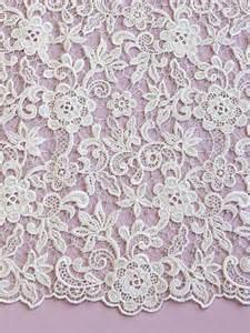 Fabrics For Curtains Online Uk by Embroidery Lace Dress 2017 2018 Best Car Reviews