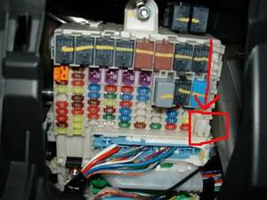 Fuse Box Diagram 2012 Heater Box Diagram Wiring Diagram