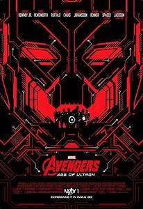 Avengers Age Of Ultron : avengers age of ultron dvd release date redbox netflix itunes amazon ~ Medecine-chirurgie-esthetiques.com Avis de Voitures