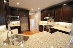 free granite countertops granite photos granite creations