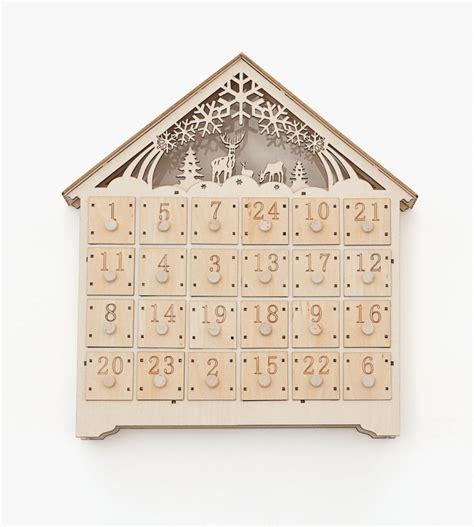 maison du monde len calendrier de l avent maison du monde ventana