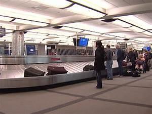 Guide To Denver International Airport « CBS Denver