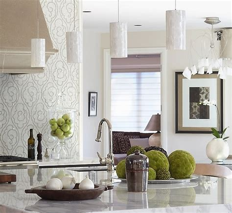pictures of backsplashes in kitchen 170 best images about design tablescape on 7441