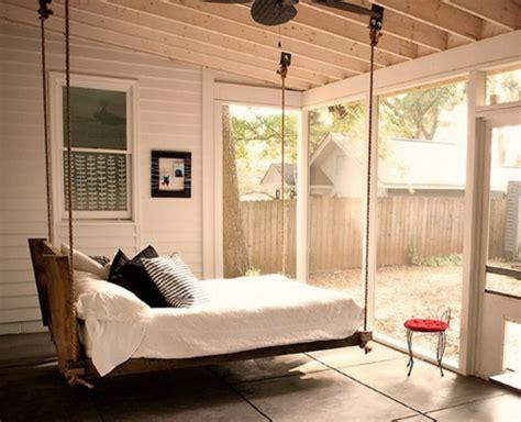 veranda chambre vérandas de vos rêves 35 idées fantastiques archzine fr