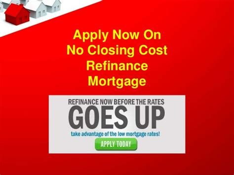 Mortgage Refinance Loans With No Closing Costs. What Is A Air Conditioner Sea Lions For Kids. Data Privacy Training Courses. German Corporate Tax Rate Hyundai Sonata Cost. Volunteer Programs In America. How To Analyze Quantitative Data. Remove Link From Google Lakewood Co Locksmith. Venetian Blinds Installation. Software Development Life Cycle Sdlc