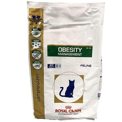 royal canin obesity  fuer katzen shop apothekecom