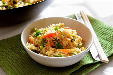 ricette cucina imperfetta ricetta riso basmati con verdure la ricetta della cucina