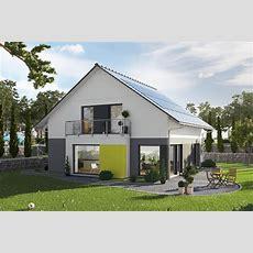 Einfamilienhaus Mit Studiowohnung Schwörerhaus
