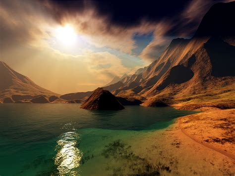 cool landscape nature background wallpapers natural