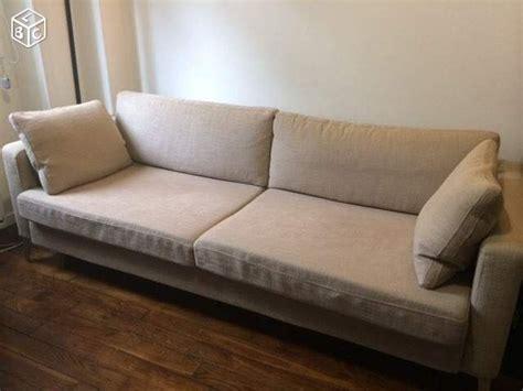 canapé en kit canapé lit en kit décoration d 39 intérieur table basse et