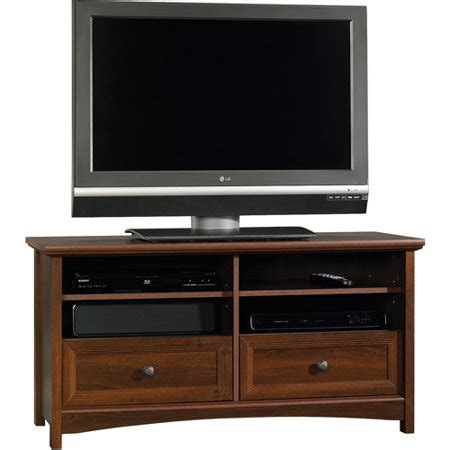 home and garden tv better homes and gardens oakmore place tv stand for tvs