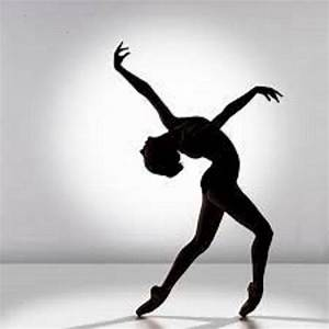 Project X Dance: Jazz - Chats Palace