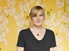The Inventory: Lesley Sharp   Financial Times