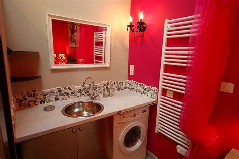 applique de chambre le plan vasque photo 4 6 lavabo inox encastré avec