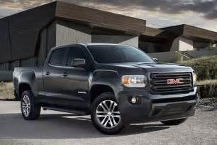 dodge dakota offroad gmc interior for 2018 and reviews autocarpers com