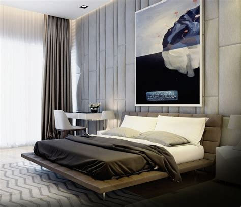 Young Mens Bedroom Decorating Ideas — Tedx Designs The