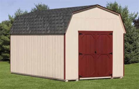 small storage sheds for high barn album page 1 gallery 8138
