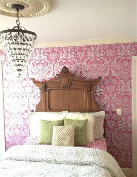 pink wallpaper for bedroom 494 best pink bedrooms for grown ups images on pinterest 16758   e29b210762e71615e095fc0cf3cb8e9b pink bedrooms cute wallpapers