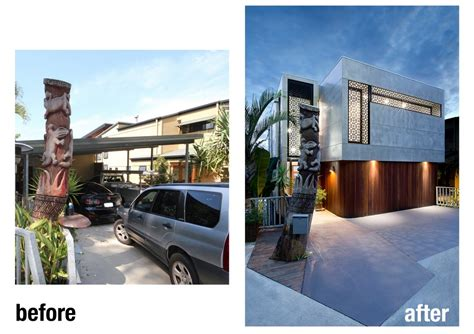60s modern 60s modern house 22 e architect