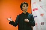 Library Wars Screening with Director Shinsuke Sato at San ...