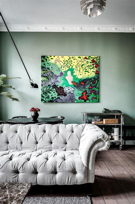 quelle couleur de peinture pour une chambre d adulte peinture chambre pour agrandir 185030 gt gt emihem com la